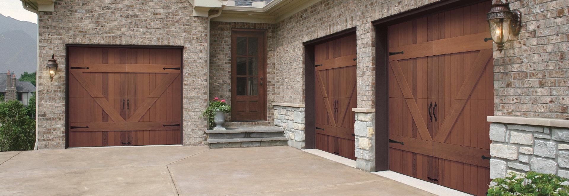 911 Garage Door Repair Chicago, IL | Garage Doors Experts