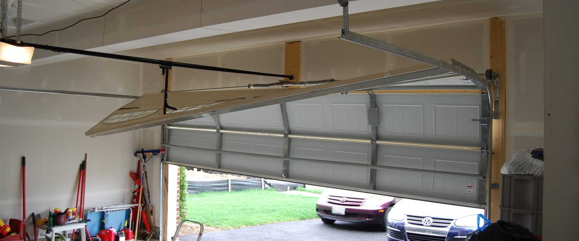 911 Garage Door Repair Chicago Il Garage Doors Experts